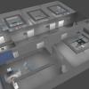 Echtzeit 3D Planungs Software
